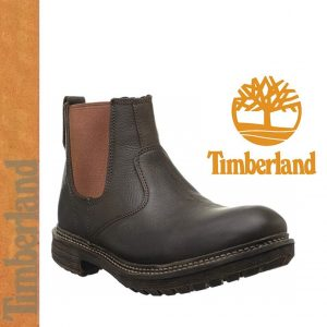 Timberland® Botas C5859R