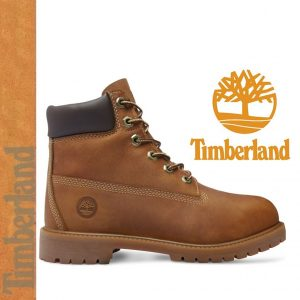 Timberland®Botas A11B2