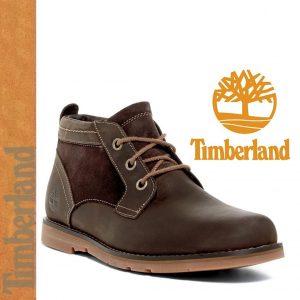 Timberland®Botas A11H1