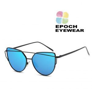 Óculos de Sol Rock Fashion   OK21WZ9