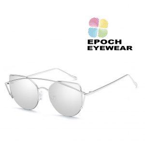 Óculos de Sol Cat | OK136WZ7