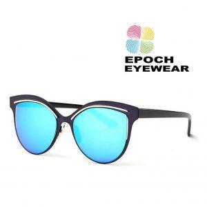 Óculos de Sol Azul | OK5