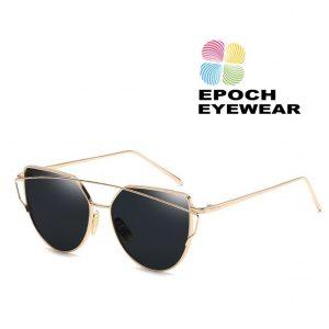 Óculos de Sol Rock Fashion   OK21WZ2