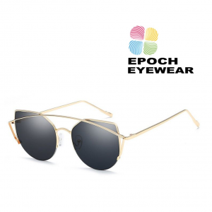 Óculos de Sol Cat | OK136wz6