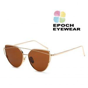 Óculos de Sol Rock Fashion   OK21WZ20