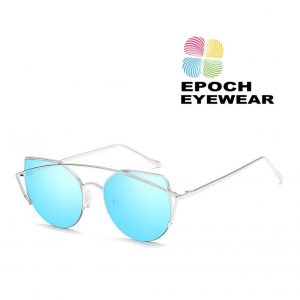 Óculos de Sol Cat | OK136WZ3