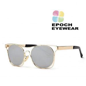 Óculos de Sol Espelhado | OK17