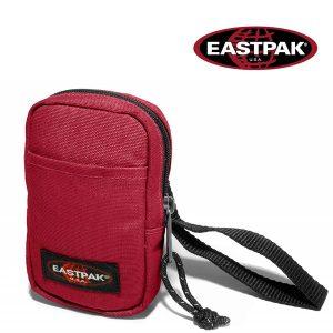 Eastpak® Mini Bolsa | Vermelho