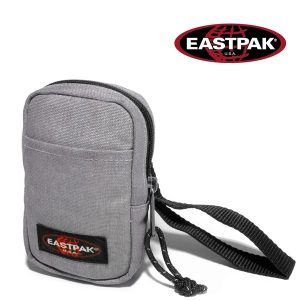Eastpak® Mini Bolsa | Cinza