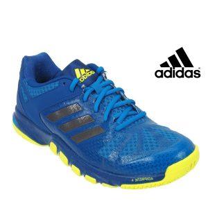 Adidas® Sapatilhas de Treino Firerazer Blue Adiprene+
