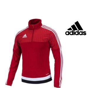 Adidas® T-Shirt 15 Fleece Top | Climawarm® Technology