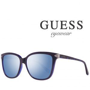 Guess® Óculos de Sol GU7551 90X 56