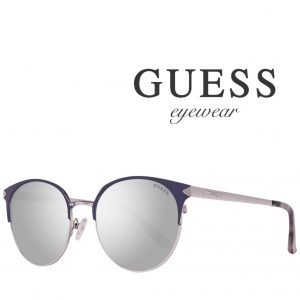 607480ac9 Óculos de Sol - Guess® - Converse® - You Like It