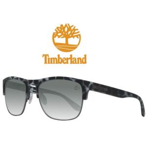 Timberland® Óculos de Sol TB9091 20D 58 - PORTES GRÁTIS