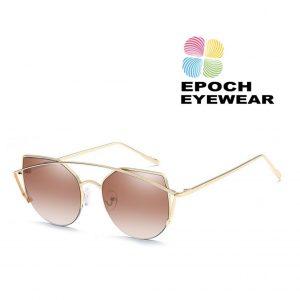 Óculos de Sol Cat | OK136WZ2