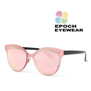 Óculos de Sol Rosa | OK5R