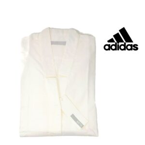 Adidas® Camisa Manga Comprida Fashion Womens | 100% Algodão