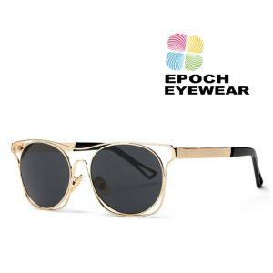 Óculos de Sol | OK17