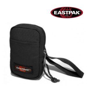 Eastpak® Mini Bolsa | Preto