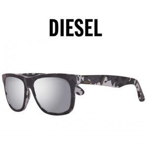 Diesel® Óculos de Sol DL0116 05C 54