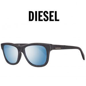 Diesel® Óculos de Sol DL0111 01X 52