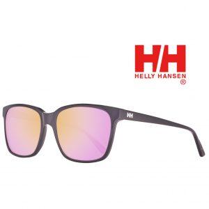 Helly Hansen® Óculos de Sol HH5003 C02 55