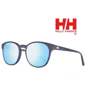 Helly Hansen® Óculos de Sol HH5005 C03 51