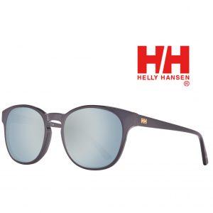 Helly Hansen® Óculos de Sol HH5005 C01 51