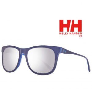 Helly Hansen® Óculos de Sol HH5024 C03 55