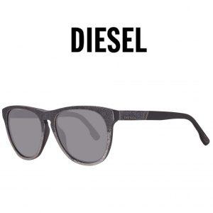 Diesel® Óculos de Sol DL0168 05C 56