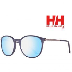 Helly Hansen® Óculos de Sol HH5022 C03 57