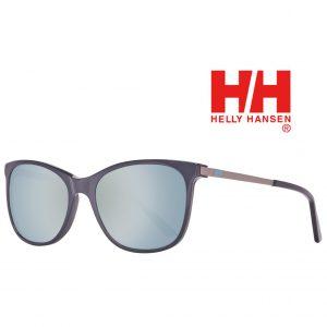 Helly Hansen® Óculos de Sol HH5021 C03 55