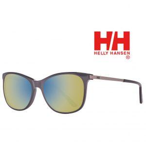 Helly Hansen® Óculos de Sol HH5021 C02 55