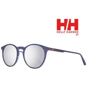 Helly Hansen® Óculos de Sol HH5018 C03 49