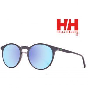 Helly Hansen® Óculos de Sol HH5018 C02 49
