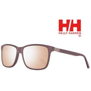 Helly Hansen® Óculos de Sol HH5013 C03 56