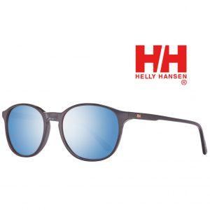 Helly Hansen® Óculos de Sol HH5012 C01 51