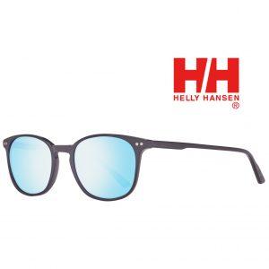 Helly Hansen® Óculos de Sol HH5011 C02 49