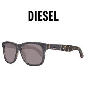 Diesel® Óculos de Sol DL0140 56N 54