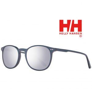 Helly Hansen® Óculos de Sol HH5008 C03 50