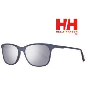 Helly Hansen® Óculos de Sol HH5007 C03 52