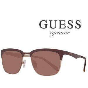 Guess® Sunglasses GU6900 49E 52