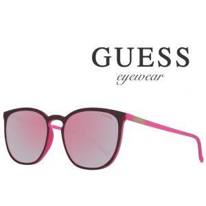 Guess® Óculos de Sol GU3020 52U