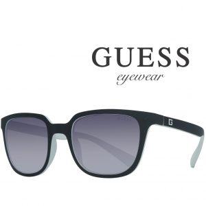Guess® Sunglasses GU6888 04A 52
