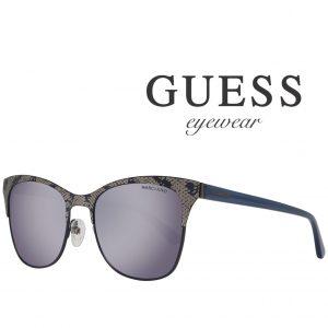 Guess® by Marciano Óculos de Sol GM0774 91C 53