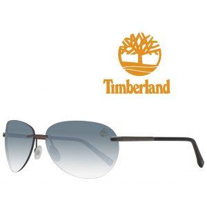 Timberland® Óculos de Sol TB9117 09D 63