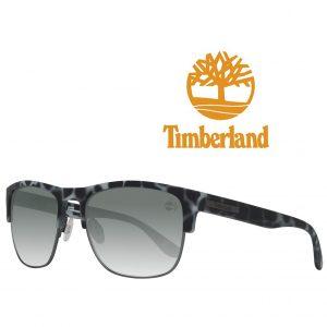 Timberland® Óculos de Sol TB9091 20D 58