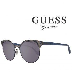 Guess® By Marciano Óculos de Sol GM0773 91C 52