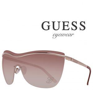 Guess® Óculos de Sol GU7362 H73 58