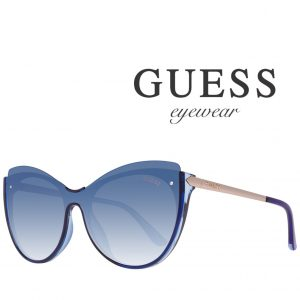 Guess® Óculos de Sol GU7569 90X 00